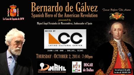 Bernardo de Galvez artwork - LCC Oct. 2 copy