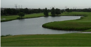 Riverchase Golf Course